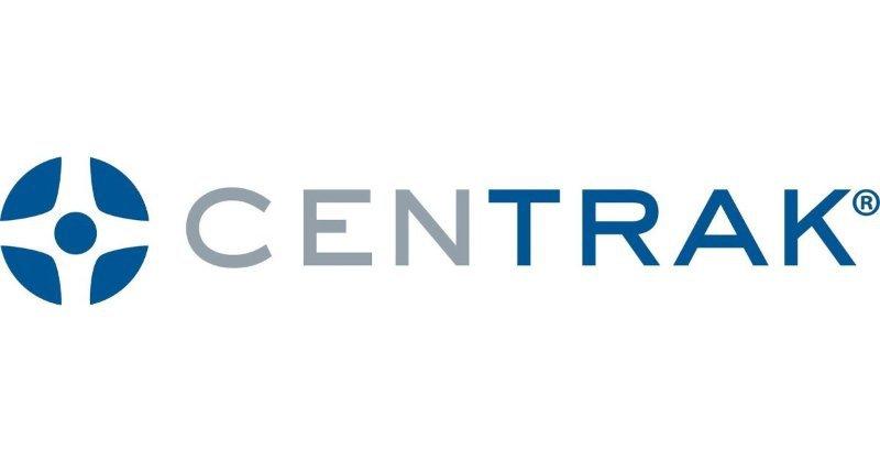 https://www.svc.ie/wp-content/uploads/2019/02/1513-Centrak-Logo.jpg