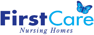 https://www.svc.ie/wp-content/uploads/2020/01/FirstCare.png