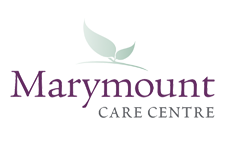 https://www.svc.ie/wp-content/uploads/2020/01/Marymount-Care-Centre.png