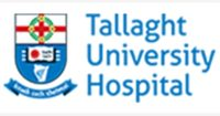 https://www.svc.ie/wp-content/uploads/2020/01/Tallaght-University-Hospital-e1579269570388.jpg